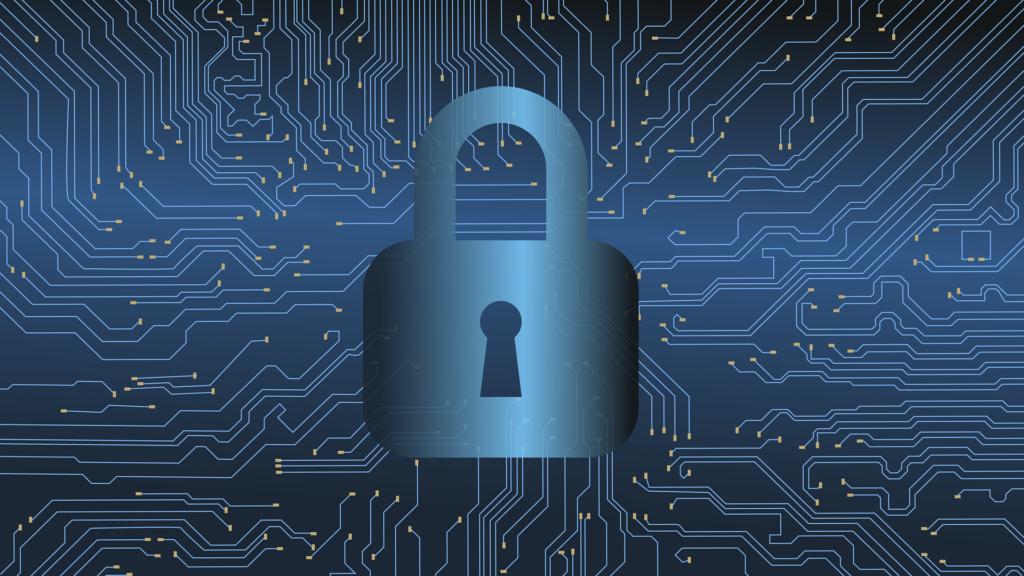 Ciberseguridad en el sistema de salud