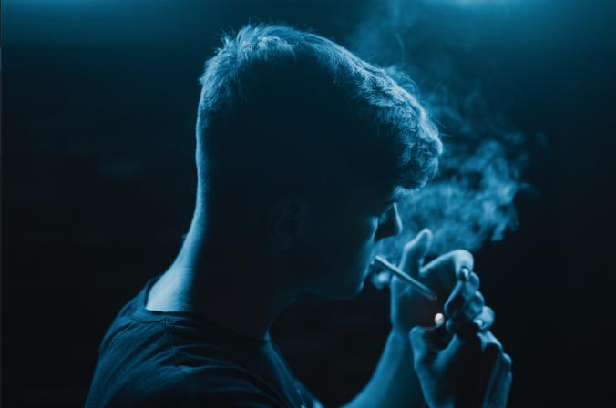 Consumir tabaco aumenta el riesgo de pérdida auditiva