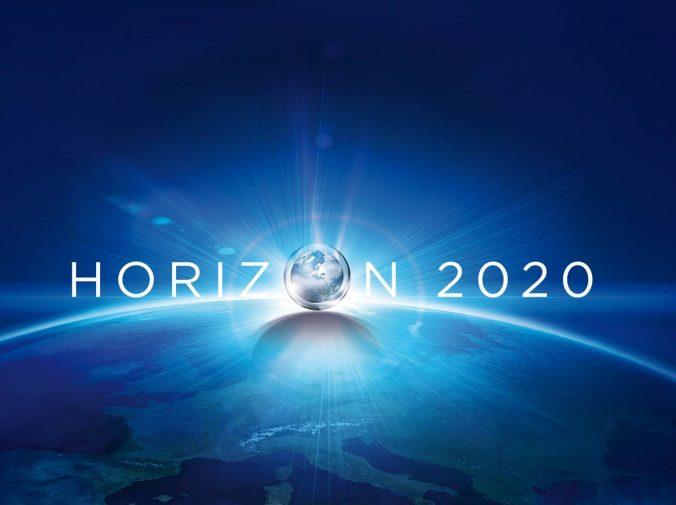 Horizon 2020 - SME Instrument