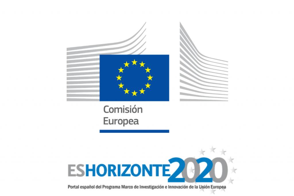 Horizon 2020 programme (H2020)