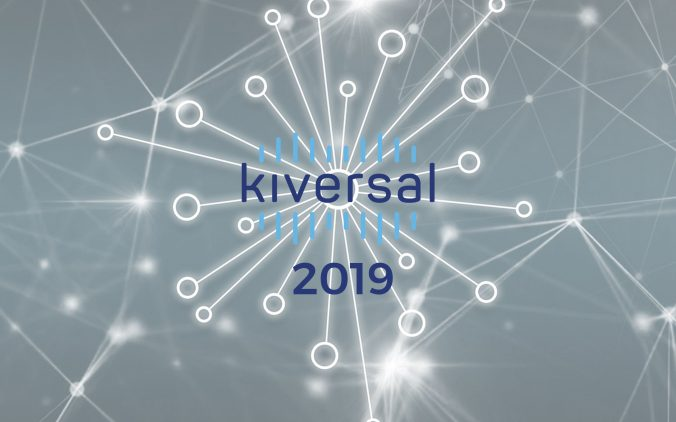 results 2019 kiversal