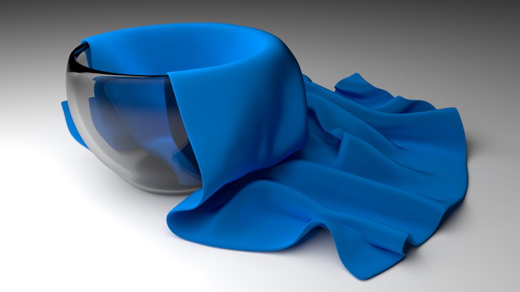 El sonido del roce de distintos objetos como una tela puede provocar dolor o malestar a personas con hiperacusia