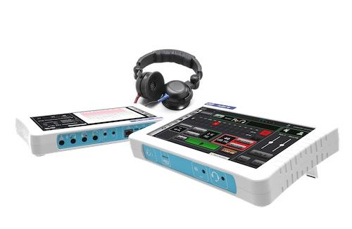 Cómo escoger un audiómetro digital